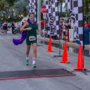 heroes and villains 5k 2015 keywest pictures   355