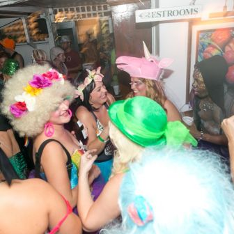 tutu party 2015 keywest pictures   275