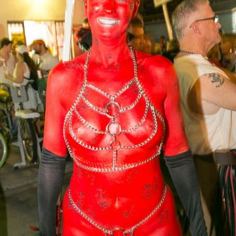 red party at fogartys 2015 keywest pictures   36