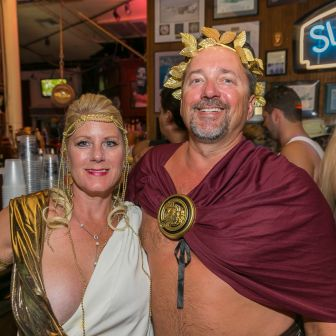 sloppy joes toga party 2015 keywest pictures   77