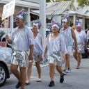 masquerade marcht fantasy fest 2015 keywest pictures   3