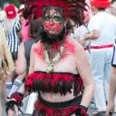 masquerade marcht fantasy fest 2015 keywest pictures   74