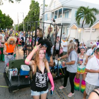 masquerade marcht fantasy fest 2015 keywest pictures   350