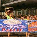 all hallows intergalactic freak show fantasy fest parade 2015 keywest pictures   527