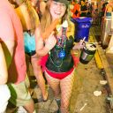 all hallows intergalactic freak show fantasy fest parade 2015 keywest pictures   1300
